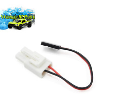 TRA3029 Traxxas Plug Adapter for TRX Power Charger