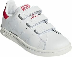 adidas Originals »STAN SMITH« Sneaker, 591690 Weiß Gr.28