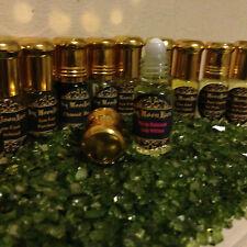 Lady Millions Designer Premium Attar Oil Perfume Fragrance by MoonKari