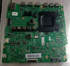 Samsung UA40F6400AR Ver TS01 Main Board BN94-06170S / BN41-01958A [B089]
