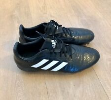 Adidas Mens Rugby Boots Size 12.5