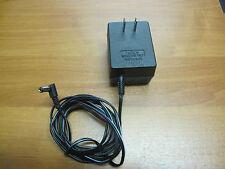 AC Adapter Panasonic Model KX-A11 Output 12V ---500mA