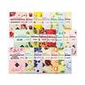 [Etude House] 0.2 Therapy Air Mask Sheet 20ml (1 / 6 / 10 PCS) Korea Beauty