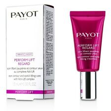 Payot Perform Lift Regard - For Mature Skins 15ml Womens Skin Care