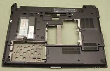 Genuine HP 495082-001 Elitebook 8530p Bottom Case