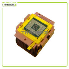 364758-001 HP 3.60GHz 800MHz Heatsink Intel Xeon Processor Upgrade SL7PH