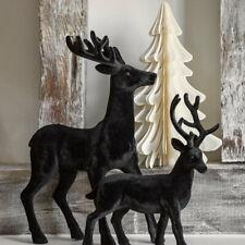 Decoration Ornament Xmas Decor Jack Skellington Nightmare Black Figure K1513/_B