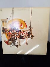 CHICAGO Self Titled LP Columbia Records PC 3390 1975