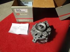 Ford Mercury Lincoln Alternator Rebuilt Arrow 29-1124 Application Unknown