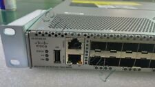 Cisco DS-C9148S-K9 MDS 9148S 16G Multilayer Fabric Switch 12 Active ports TESTED