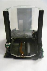 DELL Picker Assembly for TL4000