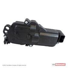 Door Lock Actuator  Motorcraft  SW6953