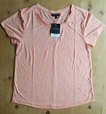 TopShop Women's Polyester Tops & Shirts