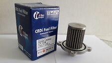 LPG Fuel Filter for Hyundai Kia Grandeur TG Lotze Carens NF Sonata 330953KAA0