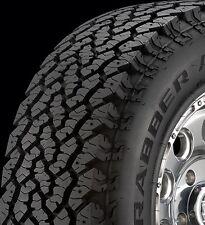 General Grabber AT 2 265/65-17  Tire (Set of 4)