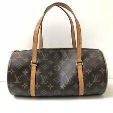 Louis Vuitton Papillion Bag | Authentic | Pre-Owned