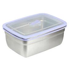 Tupperware Individual Food Storage Container