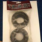RC Four-wheel Drive 1.9 Tires