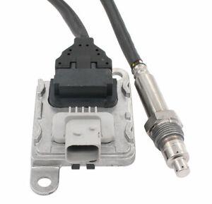 Nox Sensor 68210084AA For 2013-17 Ram 2500 3500 4500 5500 6.7L DIESEL