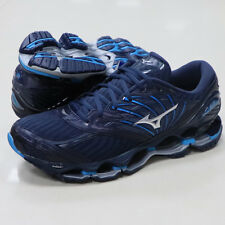 SHIHWEISPORT MIZUNO J1GC190003 WAVE PROPHECY 8 RUNNING SHOE