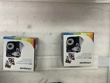 Polaroid Instant Camera Polaroid 300 Film Camera
