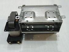 POMPA House PHF MOTORI FMTS - 15w-90 TANGENZIALE SINGOLO MOTORE del ventilatore