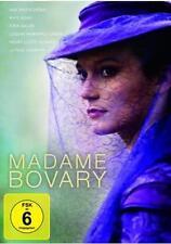 Mia Wasikowska - Madame Bovary