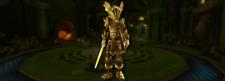 Pre-order Wizard101 LVL 140 Account / Dragoon Set + Mega Pet ✔