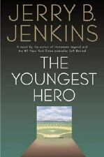 The Youngest Hero by Jerry B. Jenkins (2002, Abridged, Audio Cassette)NEW