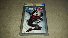 Superior Spider-Man #16 (Oct 2013 Marvel) CGC 9.8 SS Stan Lee Convention Edition