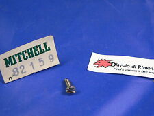 1 NEW Mitchell 204 to 219 810 811 A 840 841 A M 900 901 908 909 4450 screw 82159