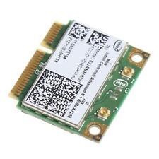 Dual Band 300M 2.4+5G Wireless Wifi PCI-E Card For Intel 6250 Lenovo FRU s