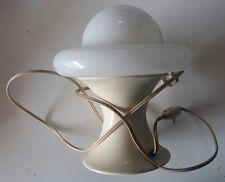 Lampada vintage modernariato Arteluce Artemide Alchimia Abet Barovier Novecento
