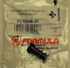 Formula - Pistone pompa/Master cylinder piston RX MY12 MY13 MY14 - FD10048-20