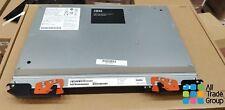 69Y1933 IBM Flex System FC3171 8 Gigabit SAN Switch 69Y193 69Y1937 69Y1930 REF