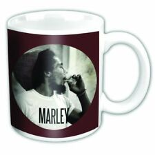 Bob Marley - Joint (2014) Tasse im Geschenkkarton Neuware