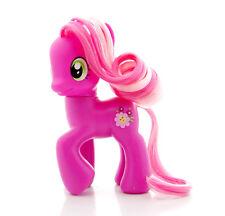 "My Little Pony ""CHEERILEE"" raised hoof (School Pals 2011) 3"" G4 Brushable FIM"