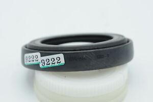 Nikon HR-1 Rubber Lens Hood Shade (52mm) for 80-200 f4.5-5.6 D-AF #222