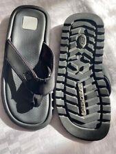 Skechers Flip Flop Sandals - UK 9/10