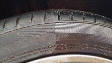AUTOPFLEGE PIESCH Reifenglanz Gummipflege Reifenschwarz Tyregel 500ml (19,80€/l)