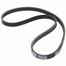 For Camry 95-06, Drive Belt