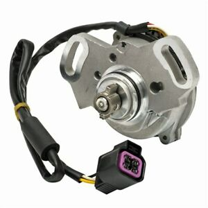 Tridon Crank Angle Sensor TCAS125 fits Hyundai Sonata 2.0 i 16V (Y3)