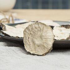 500 GR Black Maca Root,100% Natural Wild Herbal Tea Dried Maca Chinese Herbal