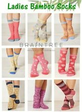 Braintree Everyday Socks for Women