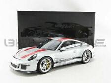 Voitures miniatures MINICHAMPS Porsche