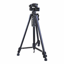 Weifeng Camcorder Tripods & Monopods
