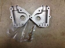 Ariens Snow Blower Thrower ST8524 DLE LH & RH Machined Gear Case Kit 52003300
