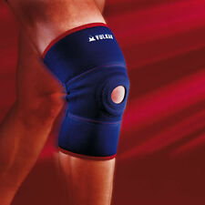 VULKAN Knee Blue Orthotics, Braces & Orthopaedic Sleeves