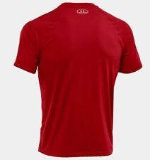 T-shirts Under armour taille M pour homme
