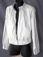 Witchery Polyester Machine Washable Coats & Jackets for Women
